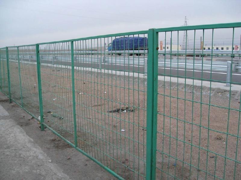 公路护栏按刚度可分为三大类【推荐】
