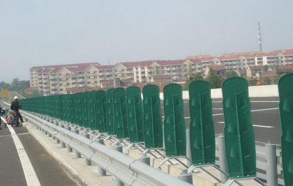 高速公路防眩板的三大要素【推荐】