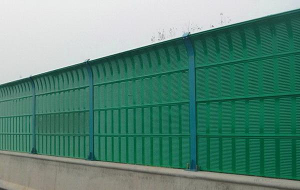 南京公路声屏障现货供应_厂家直销【推荐】