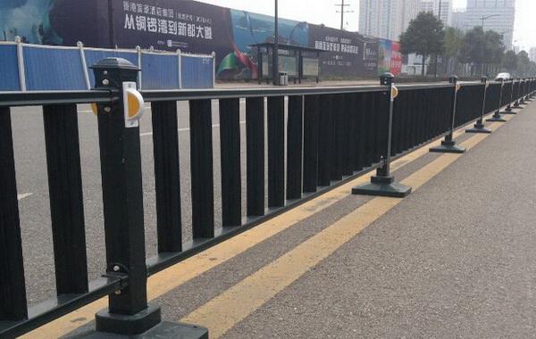 南京定制市政护栏网厂家电话